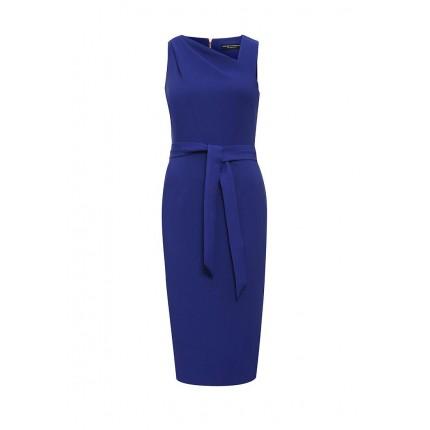 Платье Dorothy Perkins модель DO005EWMIL72 распродажа