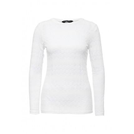 Блуза Dorothy Perkins модель DO005EWMIM05 cо скидкой