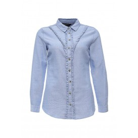 Рубашка Dorothy Perkins артикул DO005EWMIM07