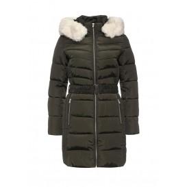 Куртка утепленная Dorothy Perkins модель DO005EWMIM13 распродажа