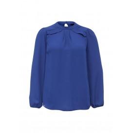 Блуза Dorothy Perkins модель DO005EWMMB44 cо скидкой