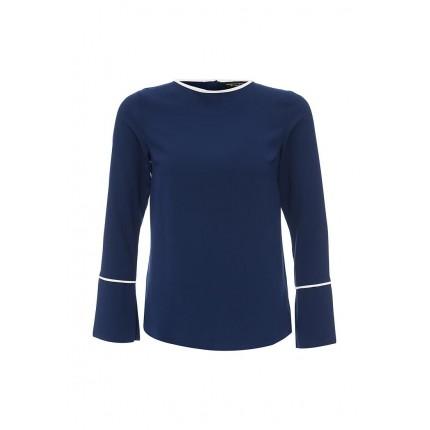 Блуза Dorothy Perkins модель DO005EWMMB45