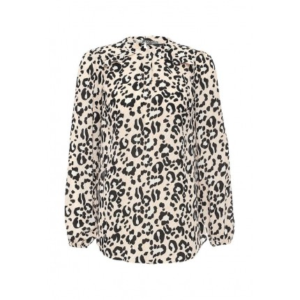 Блуза Dorothy Perkins модель DO005EWMMB46 cо скидкой