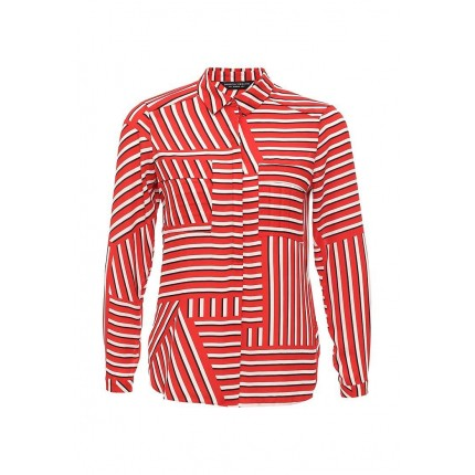 Блуза Dorothy Perkins модель DO005EWMMB51 распродажа