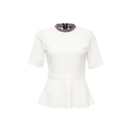 Блуза Dorothy Perkins модель DO005EWMMB52 купить cо скидкой