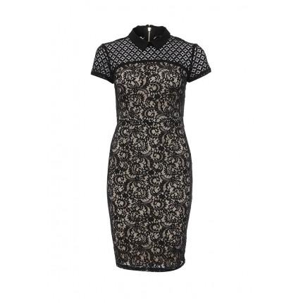 Платье Dorothy Perkins артикул DO005EWMMB58