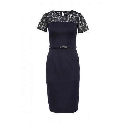Платье Dorothy Perkins модель DO005EWMMB61