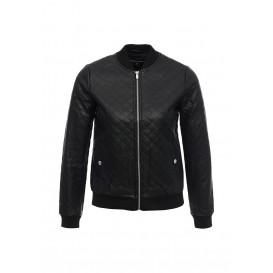 Куртка кожаная Dorothy Perkins модель DO005EWMMB80 фото товара