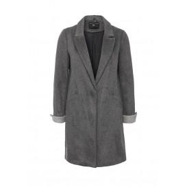 Пальто Dorothy Perkins модель DO005EWMTE76