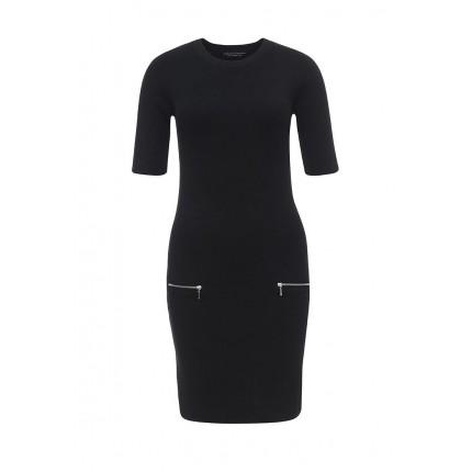 Платье Dorothy Perkins модель DO005EWNPE52 распродажа