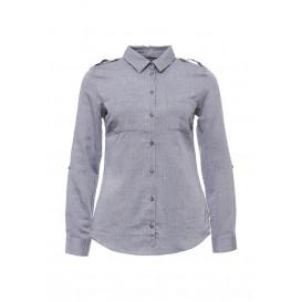Рубашка Dorothy Perkins модель DO005EWNUP93 cо скидкой