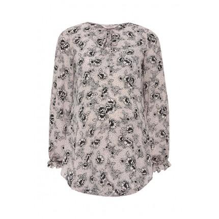 Блуза Dorothy Perkins Maternity артикул DO028EWJEW79
