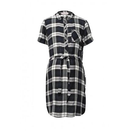 Рубашка Dorothy Perkins Maternity модель DO028EWKVV72