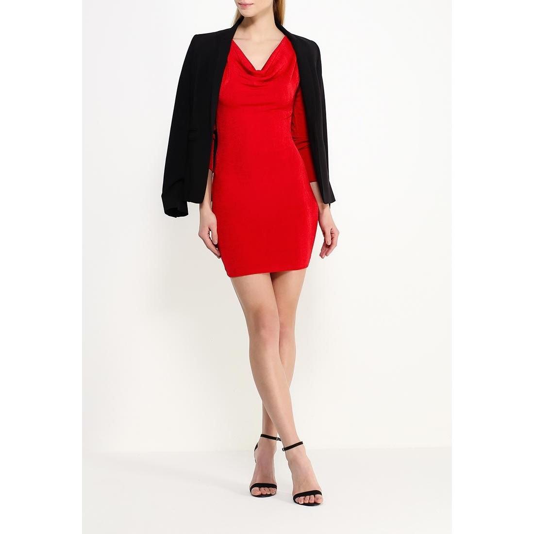 Купить Женскую Одежду На Ламода Ру