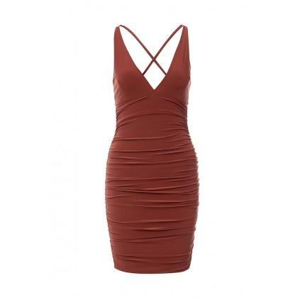 Платье Edge Clothing модель ED007EWIUN82 распродажа