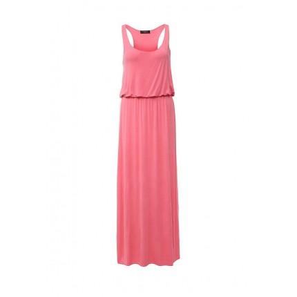 Платье Edge Clothing артикул ED007EWIVV70