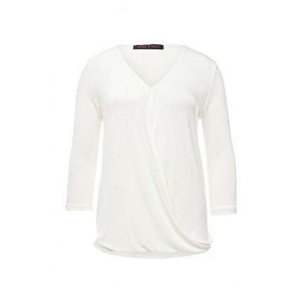 Блуза Edge Street модель ED008EWIUN39 распродажа