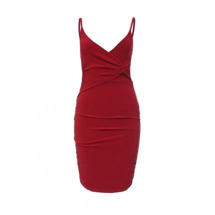 Платье Edge Street артикул ED008EWNOS02 фото товара