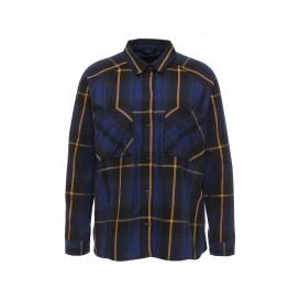 Рубашка Eleven Paris