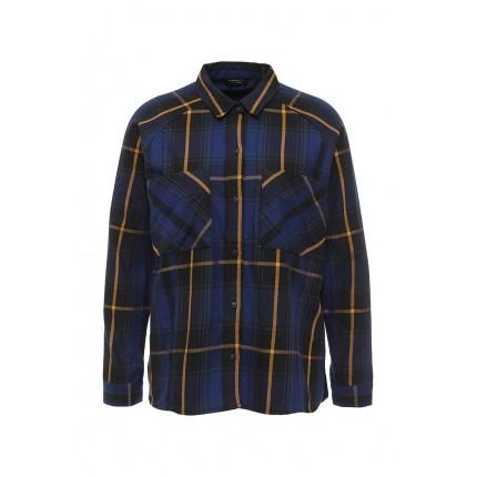 Рубашка Eleven Paris артикул EL327EWJHM57