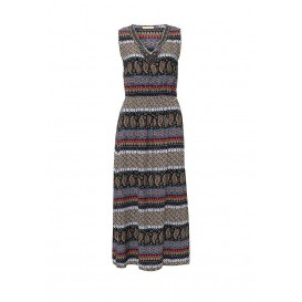 Платье Elisa Immagine модель EL033EWIZH54 cо скидкой