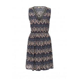 Платье Elisa Immagine модель EL033EWIZH72 распродажа