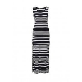 Платье Elisa Immagine модель EL033EWIZH85 распродажа