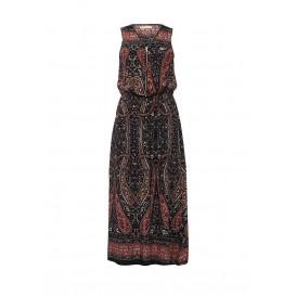 Платье Elisa Immagine артикул EL033EWIZI23 фото товара