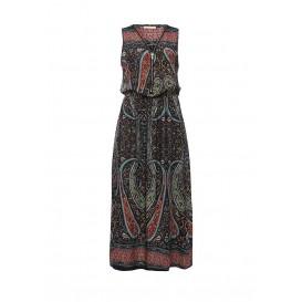 Платье Elisa Immagine модель EL033EWIZI24 купить cо скидкой