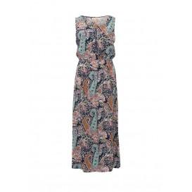 Платье Elisa Immagine модель EL033EWIZI26 cо скидкой