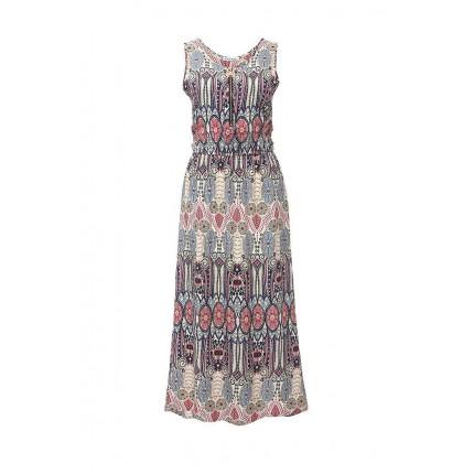 Платье Elisa Immagine артикул EL033EWIZI42 фото товара