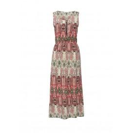 Платье Elisa Immagine модель EL033EWIZI43