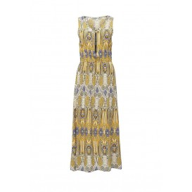 Платье Elisa Immagine артикул EL033EWIZI44