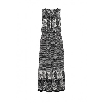 Платье Elisa Immagine артикул EL033EWIZI45 cо скидкой