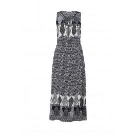 Платье Elisa Immagine модель EL033EWIZI46 распродажа