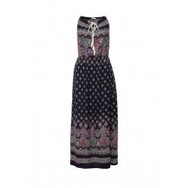 Платье Elisa Immagine модель EL033EWIZI47
