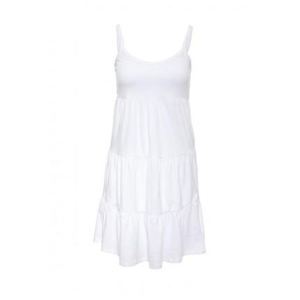 Платье Emoi модель EM002EWHIO30 фото товара
