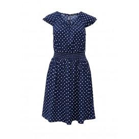 Платье Emoi артикул EM002EWHIO33 распродажа