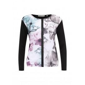 Блуза Emoi артикул EM002EWKIK92 распродажа