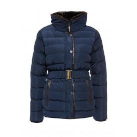 Куртка утепленная Emoi модель EM002EWKIL45