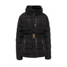 Куртка утепленная Emoi артикул EM002EWKIL46 фото товара