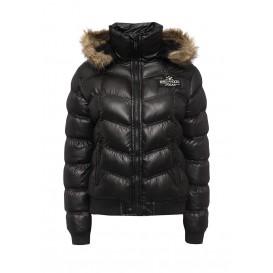 Куртка утепленная Emoi артикул EM002EWKIL55 фото товара