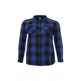 Рубашка Emoi Size Plus
