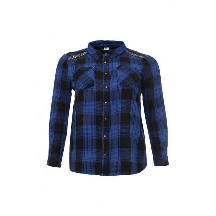 Рубашка Emoi Size Plus артикул EM003EWKIK46