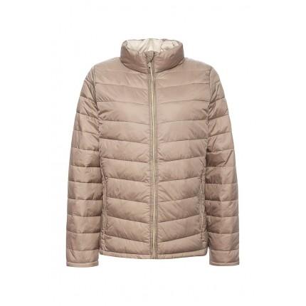Куртка утепленная Emoi Size Plus артикул EM003EWKIK54