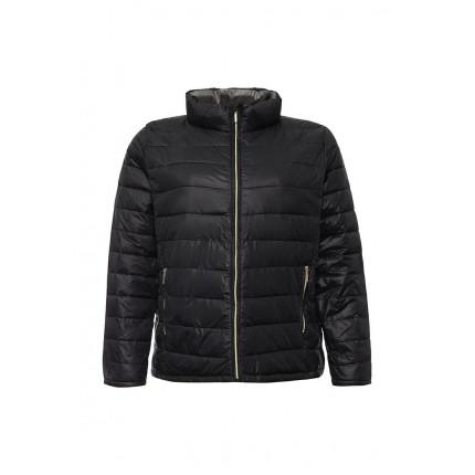 Куртка утепленная Emoi Size Plus артикул EM003EWKIK56