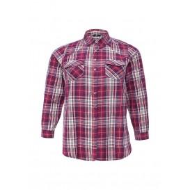 Рубашка Evans