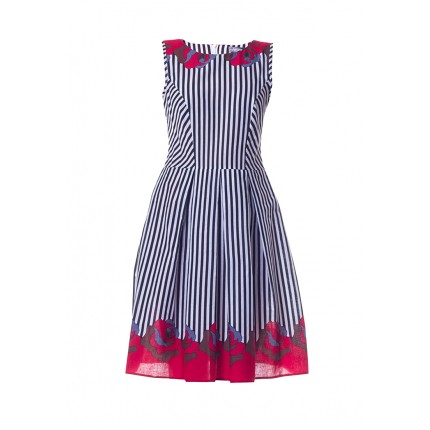 Платье Evercode модель MP002XW00L6O cо скидкой