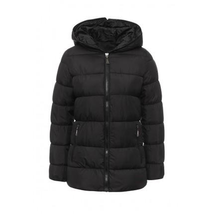 Куртка утепленная Fantasy модель FA029EWNIL59 купить cо скидкой