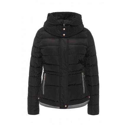 Куртка утепленная Fantasy модель FA029EWNIL74 распродажа